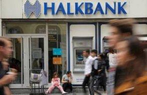 """""""Halkbank İçin Nihai Kararı Bekleyin''"""