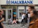 Halkbank davasında ceza gelişmesi