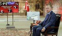 Muratoğlu: Bağış için İtalya'ya gemi, İspanya'ya uçak, bize de IBAN gönderdi
