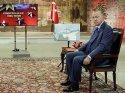 Muhalefette taşlar yerine oturdu, şimdiden sonra AKP'nin hesap yapması gerekiyor