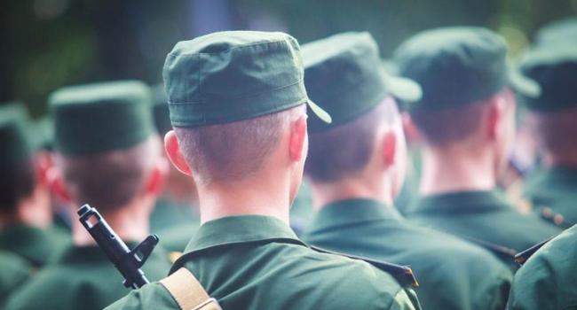 Askerliğini yapmayan milletvekilleri...