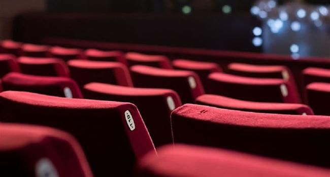 İngiltere'den yeni adım: Sinema ve müzeler dahil büyük açılma