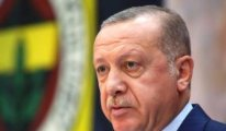 Erdoğan'dan yeni mülteci açıklaması: Açarız sınırları, yürüsünler Avrupa'ya