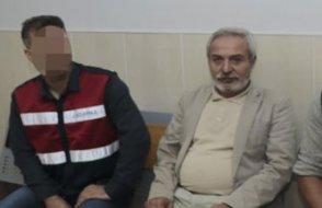 Yargıtay 'Mızraklı'nın cezası onansın' talebi