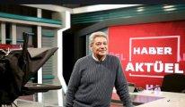 Erdoğan, Türkiye'yi her pazarlığın içine atabilir, çünkü...