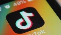 TikTok kullanıcıları dikkat; bilgilerinizin tamamı çalınmış olabilir!