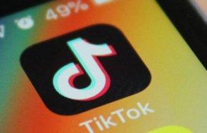 TikTok ve WeChat uygulamalarını indirmek ABD'de yasaklanıyor