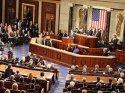 ABD Meclisi Çin'e yönelik 'Uygur Türkleri' yaptırım tasarısını onayladı