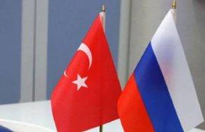 14 AB üyesi ülkenin dışişleri bakanlarından Rusya'ya Türkiye çağrısı