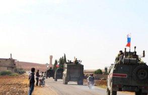 [FLAŞ] Rus askeri üssüne saldırı