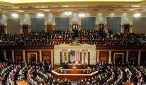 ABD Temsilciler Meclisi'nde Trump'ın azledilmesinin oylanacağı oturum başladı