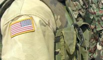 Pentagon'dan Irak ve Afganistan ile ilgili yeni karar
