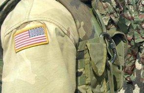 Almanya ülkedeki ABD askerleri için 10 yılda 1 milyar euro harcamış