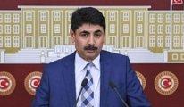 AKP'den istifa edecek mi?