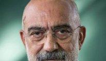 'Ahmet Altan'ı derhal serbest bırakın'