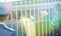 Tenkil sürecinde Fas'ta cezaevine atılan işadamı anlatıyor: Öldüreceklerini sandım