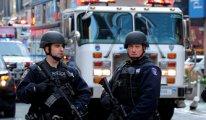 [FLAŞ] ABD'de hortum: 19 kişi öldü