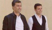 Eski HDP'li vekilin tahliyesi için yeni karar