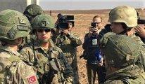 Reuters'ten Türkiye iddiası