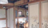 Japonya'nın derdi  'hayalet' evler
