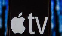 Apple'ın çevrimiçi dizi ve film platformu 100'den fazla ülkede kullanıma açıldı