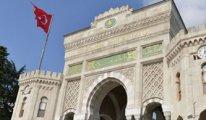 Türkiye'de üniversiteler normal eğitime başlamayacak