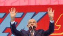 Karamollaoğlu yeniden genel başkan...