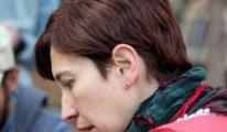 Nuriye Gülmen hakkında yargıdan yeni karar