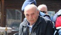 Kılıçdaroğlu'na yumruklu saldırıyla ilgili kritik soru