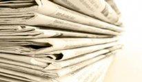 En çok parayı hangi gazete aldı?