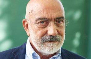 AİHM'den flaş Ahmet Altan kararı