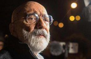 Yargıtay Ahmet Altan hakkında tahliye kararı verdi