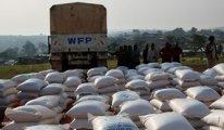 Türkiye'nin Uganda'ya gönderdiği gıdalar da zehirledi
