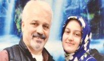 Yakup Şimşek'in kızı: Bir kez daha gördük Allah'tan başka kimsemiz yok; olsun, O ne güzel vekildir