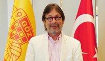 Kulüpler Birliği'nin yeni başkanı belli oldu