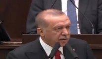 Jordan Times: İdlib, Erdoğan'ın nihai bataklığı olabilir