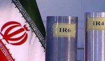 İran UAEA müfettişini alıkoydu