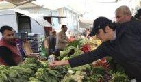 İstanbul Tarım Müdürlüğü'nden 'ıspanak' açıklaması