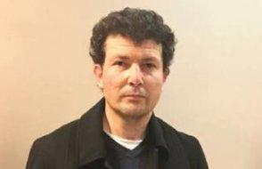 Kosova'dan kaçırılan Prof. Karakaya'nın ifadesi ortaya çıktı