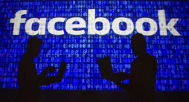 Facebook temsilci atama kararı verdi