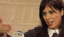 İsrail Dışişleri Bakanı: Kürtlere yardım ediyoruz
