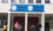 İki hafta gecikmeyle... Otizmli çocukların yuhalandığı okul idarecileri hakkında gelişme