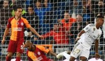 'Galatasaray'a kayyım ataması olabilir'
