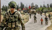Diyarbakır'da köy baskınları