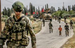 İdlib'de kayıp artıyor