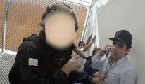 El Chapo'nun oğlunu tutuklayan polise 150 kurşunla infaz
