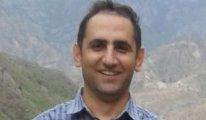 Mahkeme, savcılığa suç duyurusunda bulundu: Gökhan Türkmen'e işkence olayı araştırılsın!