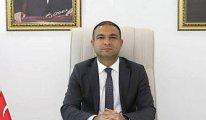 İpekyolu ilçesinde HDP'li Başkanın yerine kayyım atandı