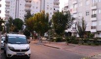 Antalya için 7 günlük yasak kararı