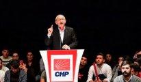 CHP'de adaylık için eğitim şart getirildi